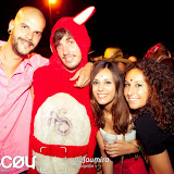 2014-07-19-carnaval-estiu-moscou-491