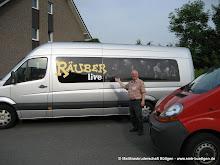 2009-Trier_038.jpg