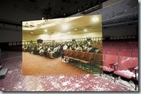 201212_colegio-abandonado-detroit-ayer-hoy22