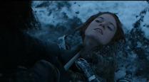 Game.of.Thrones.S02E06.HDTV.XviD-XS.avi_snapshot_25.25_[2012.05.07_12.24.39]