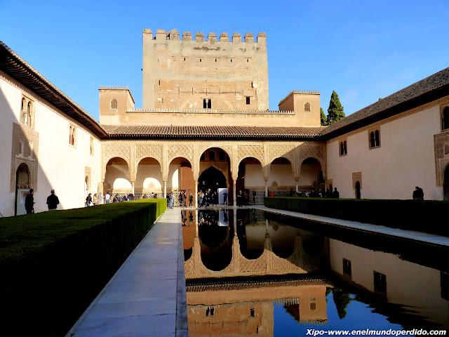 palacio-de-comares-alhambra-granada.JPG