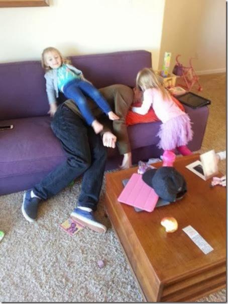 funny-kids-crazy-004