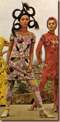 pucci60s