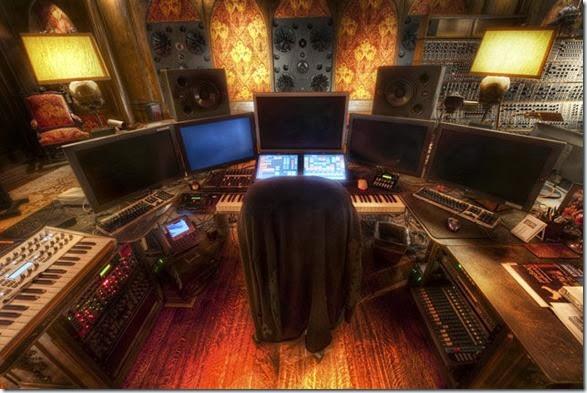 music-studio-rooms-3