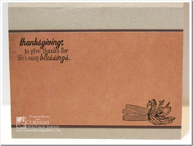 CHF37-Thankgiving3-wm