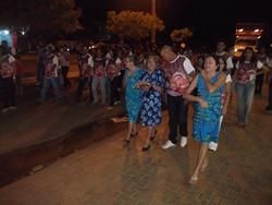 Semana Nacional da Familia 2012 (7)