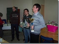 2009.03.01-007 vainqueurs A, Christian et Philippe