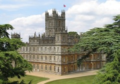 highclere%20country%20fair%202011