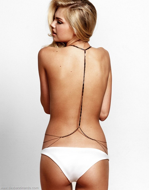kate-upton-linda-sexy-sensual-sedutora-bikine-biquine-lingerie-boobs-blonde-desbaratinando (94)