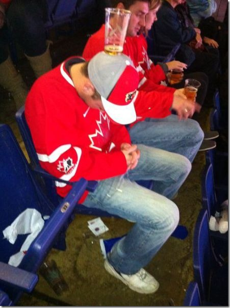 drunk-wasted-people-40