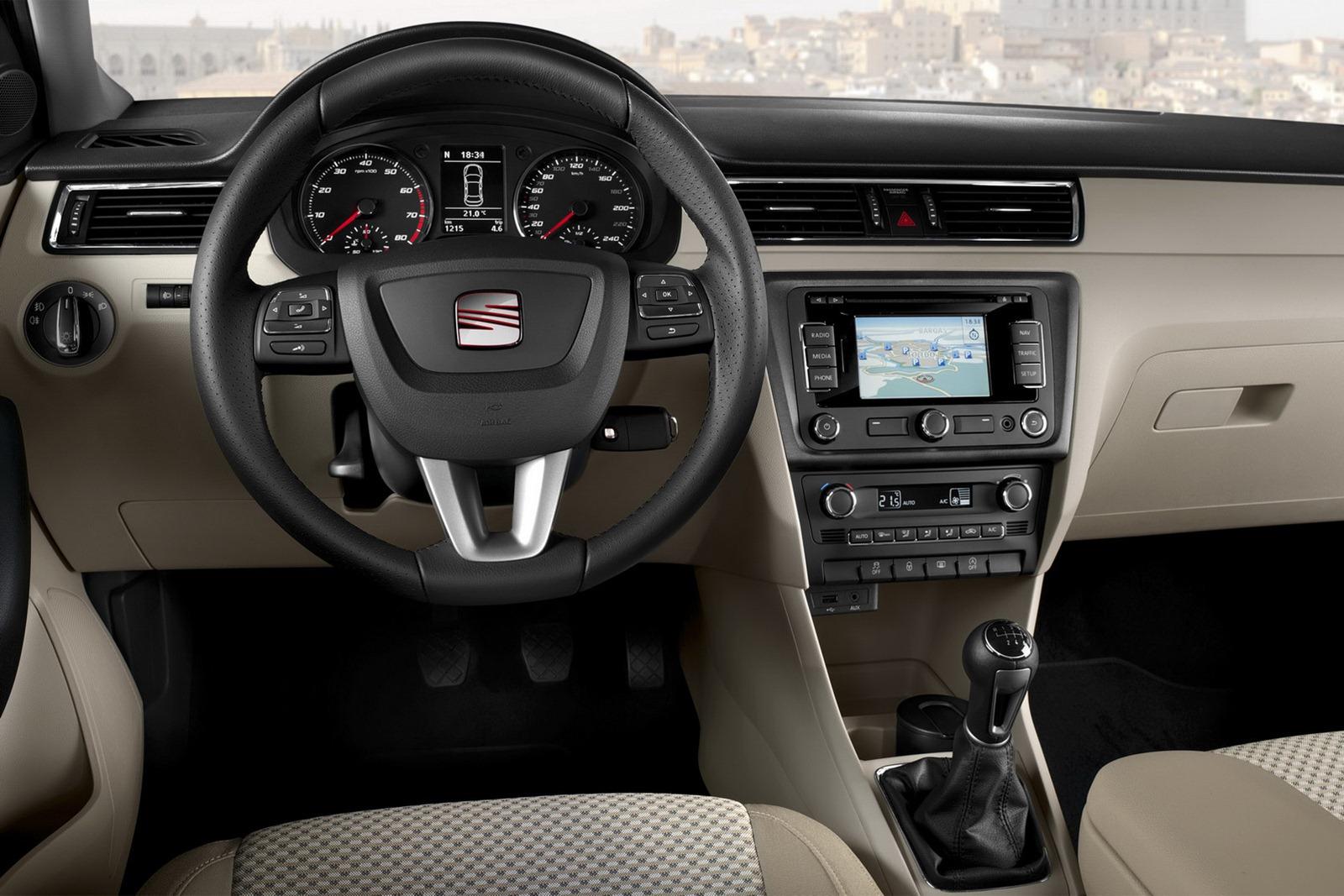 2012 - [Seat] Toledo IV - Page 6 2013-Seat-Toledo-Sedan-47%25255B2%25255D