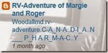 Margie_Roger_Blog
