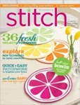cover_stitch_2012_spring_200