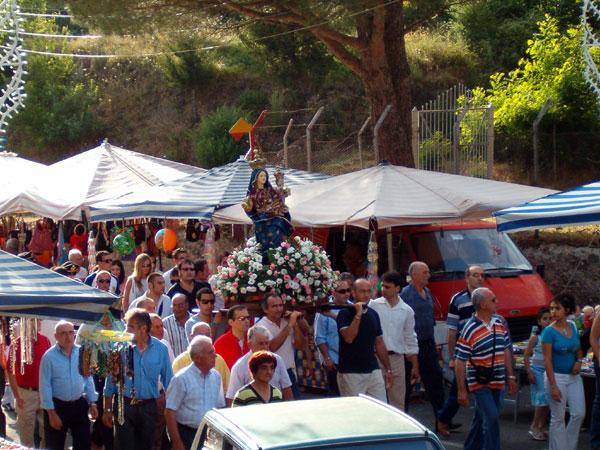 scigliano_live_6_20101009_1292816416.jpg
