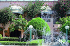 Фото 6 Pharao Hotel Al Mashrabia ex. Al Mashrabiya Sindbad