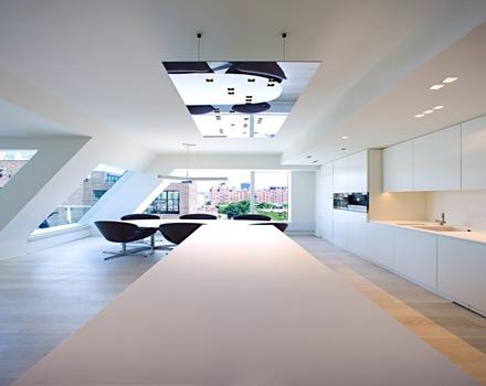 cocina-moderna-innocad-architektur