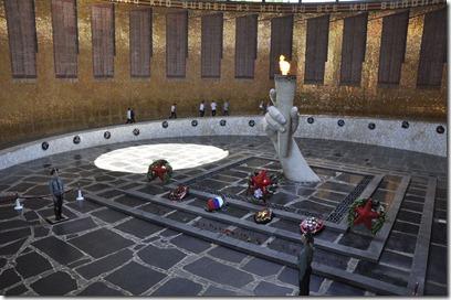 033-volgograd-mamaev kourgan-pantheon