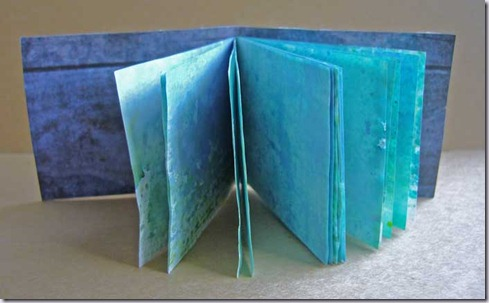 gekleurd-boekje