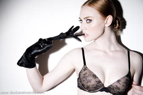 Deborah Woll linda sensual sexy true blood atriz desbaratinando (22)