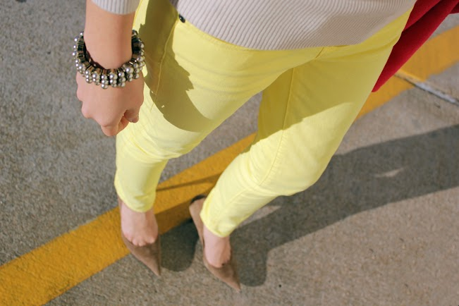yellowjeans10.jpg