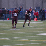 Prep Bowl Playoff vs St Rita 2012_081.jpg