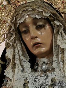 dolores-almeria-besamanos-2013-alvaro-abril-(21).jpg