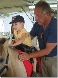 pony ride 002.23 100