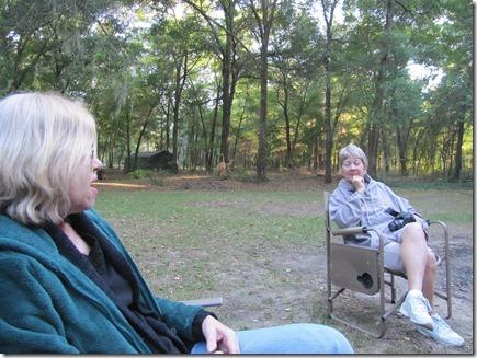Donna&Helen04-24-12a