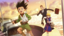 [HorribleSubs] Hunter X Hunter - 21 [720p].mkv_snapshot_20.10_[2012.03.03_22.47.29]