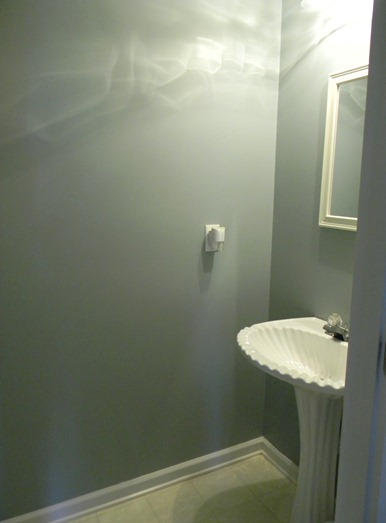 powder room2