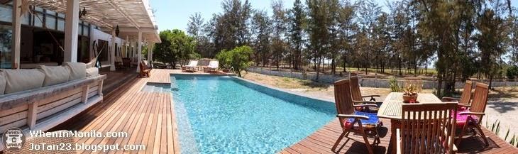[zambawood-resort-zambales-philippine%255B19%255D.jpg]