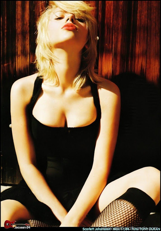 scarlett-johansson-linda-sensual-sexy-sexdutora-tits-boobs-boob-peitos-desbaratinando-sexta-proibida (408)