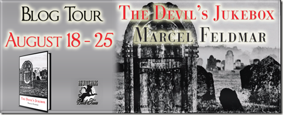 The Devils Jukebox Banner 851 x 315_thumb[1]