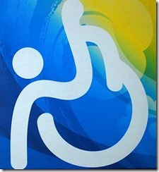 world-disability-day-logo