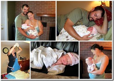 Gwen's birth post2