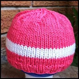 cottonhat2