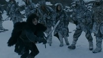 Game.of.Thrones.S02E10.HDTV.x264-ASAP.mp4_snapshot_00.54.58_[2012.06.03_23.12.09]