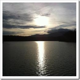 blogger-image-1172583314