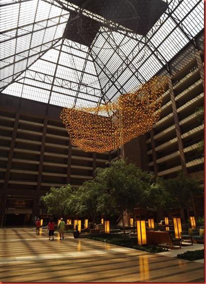 Convention_atrium_full shot