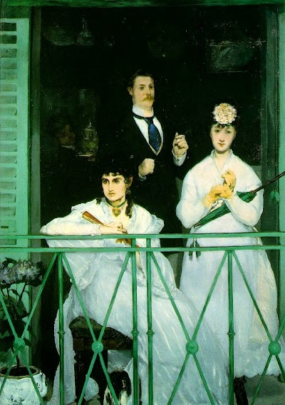 Manet, Edouard (1).jpg