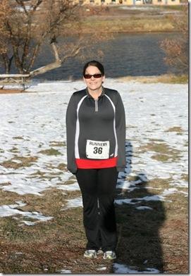 Running 069