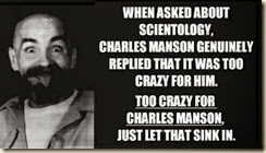 charles_manson_and_scientology__2013-11-04