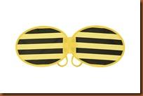 mascara de abeja (5)