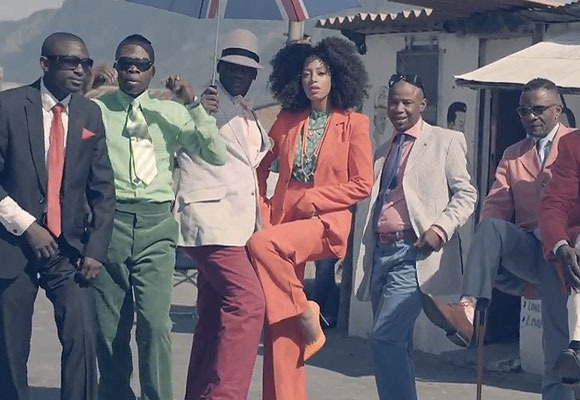 Solange-Losing-You-Video (1)