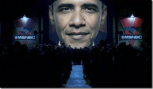 obama-big-brother msnbc
