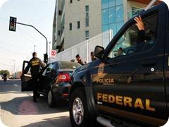 concursos - edital concurso Polícia Federal 2012 - 2