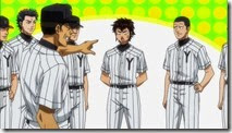 Diamond no Ace - 36 -20