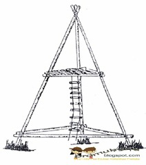 menara-pandang-segitiga-pir