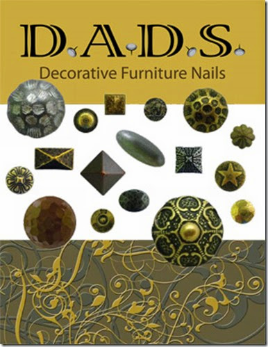 decorative nails for furniture. DadsNailCatalog Decorative Nails For Furniture N
