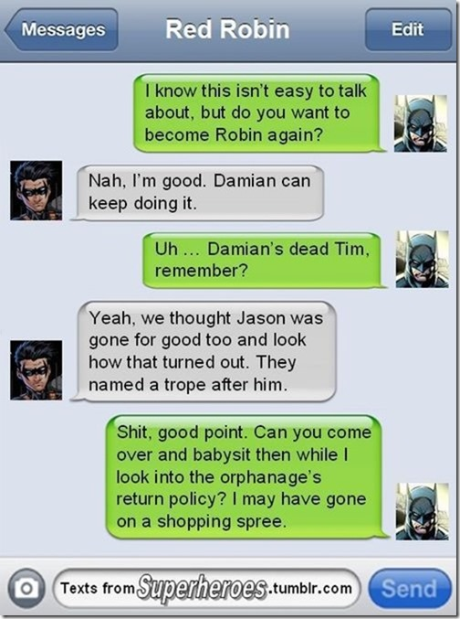 superheroes-text-funny-34